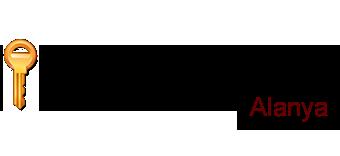 Alanya Audi RS3 Yedek Anahtar - Alanya Mahmutlar Güzel Çilingir Alanya Mahmutlar  Güzel Çilingir